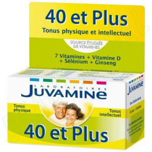 Vitamines-40-et-plus