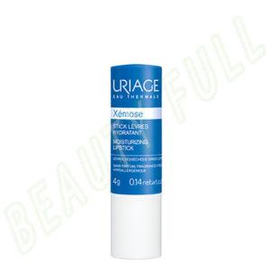 XÉMOSE-Stick-Lèvres-Hydratant