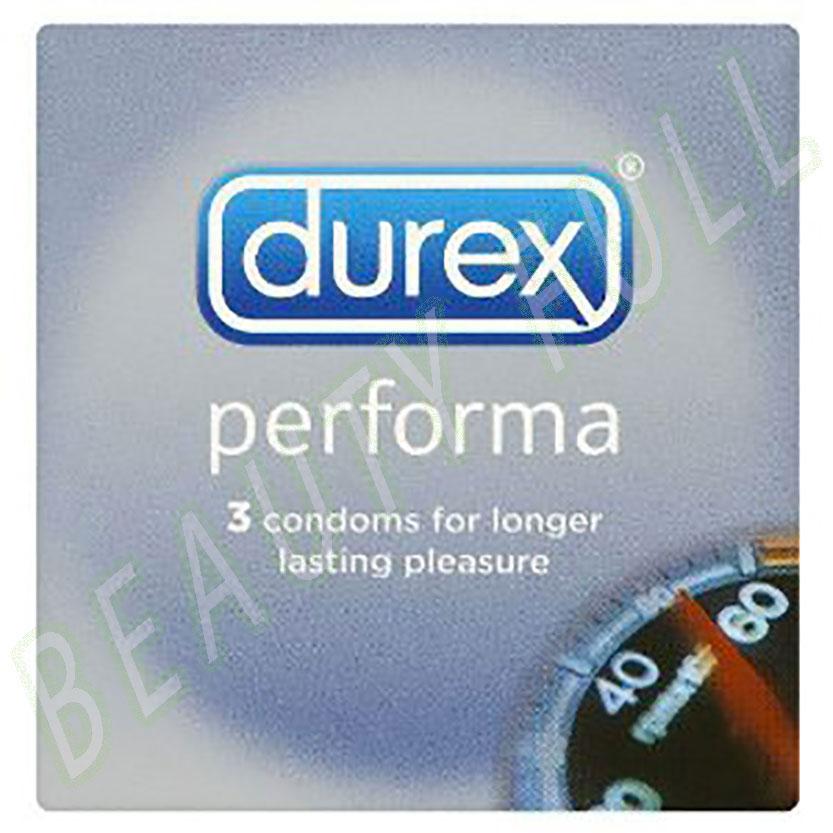 durexPerforma3