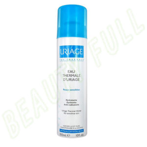 eau-thermale-spray-300ml